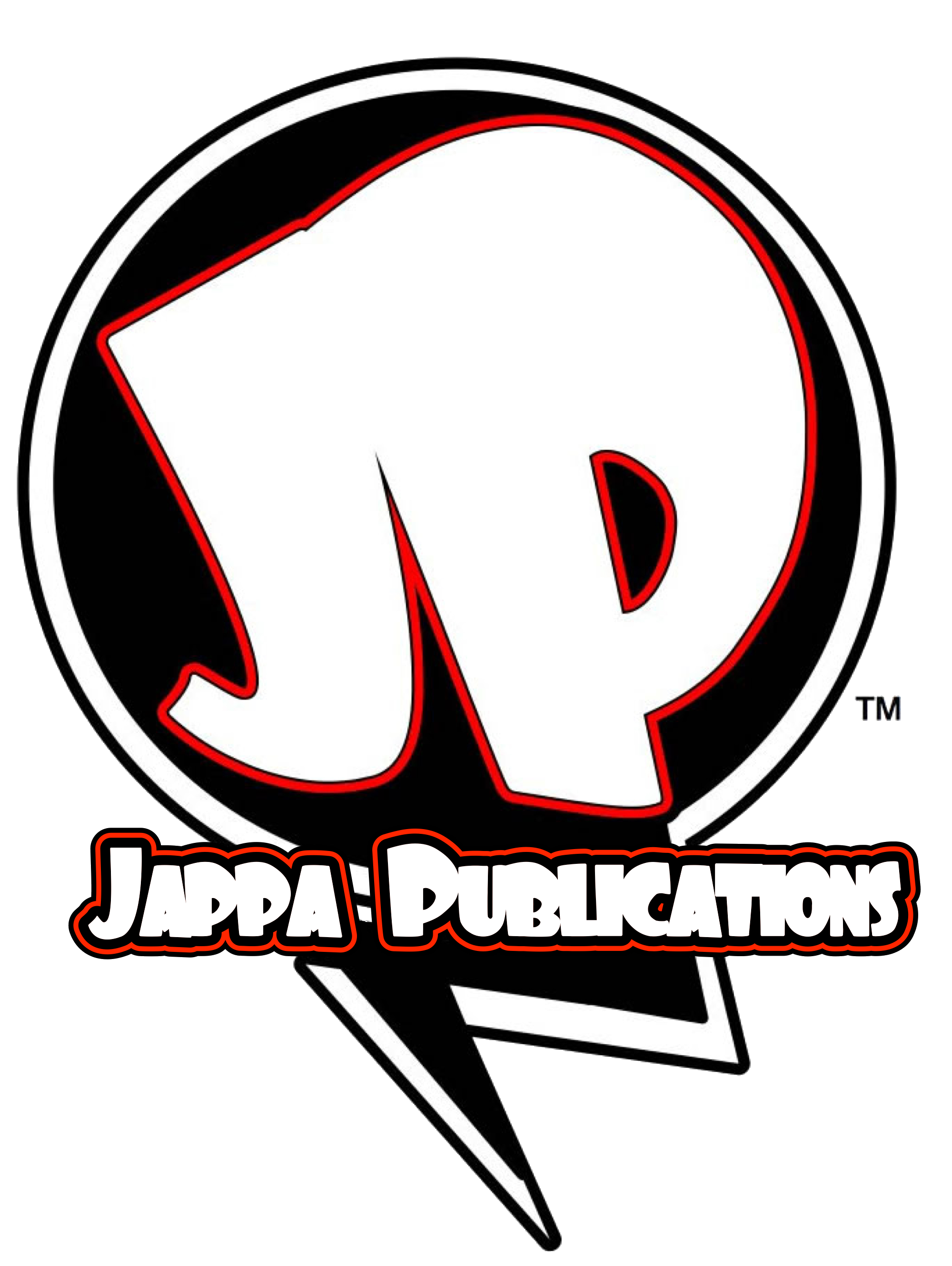 Welcome to Jappa Publications